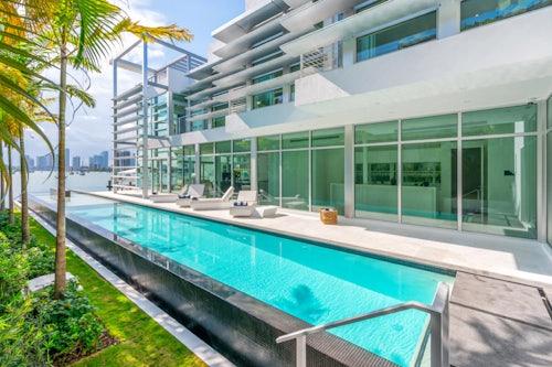 Miami Villa Manuela image #2