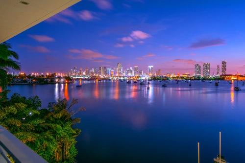 Miami Villa Manuela image #4