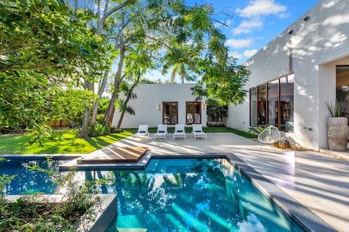 Miami Villa Maroc image #5