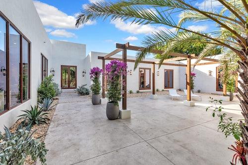 Miami Villa Maroc image #4