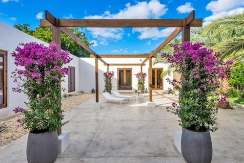 Miami Villa Maroc image #2