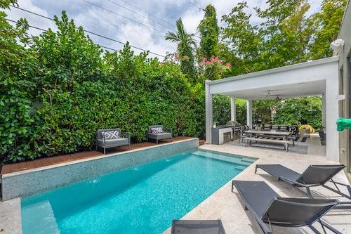 Miami Villa Amaya image #5