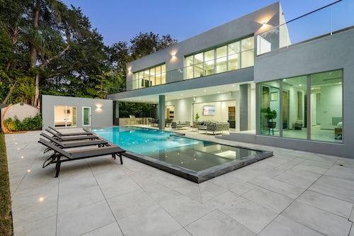 Miami Villa Ciana image #1