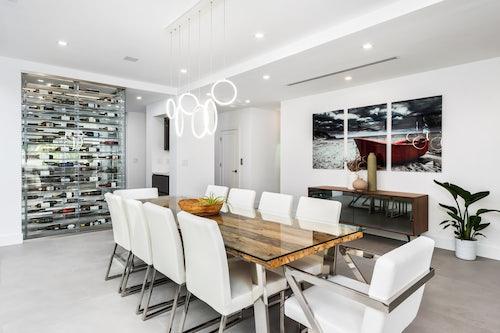 Miami Villa Haven image #2
