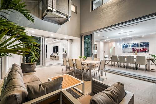 Miami Villa Haven image #3