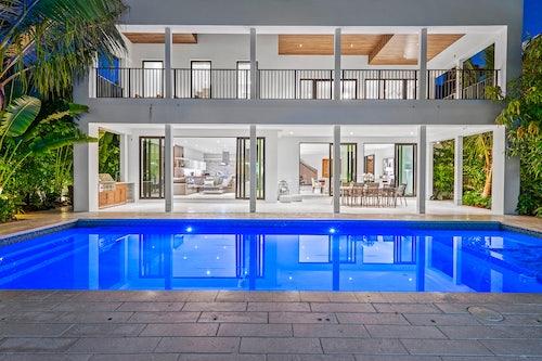 Miami Villa Forge image #1