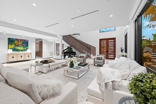 Miami Villa Forge image #3