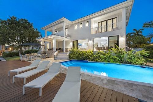 Miami Villa Costa image #3