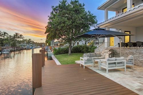 Miami Villa Costa image #5