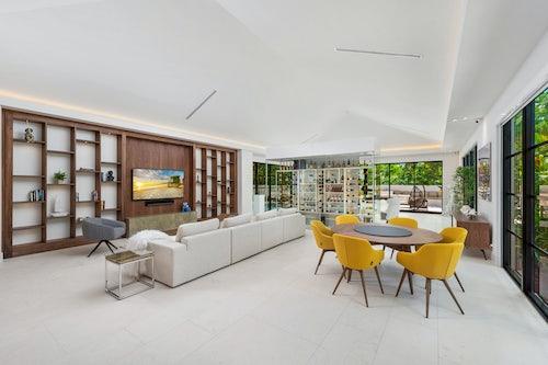 Miami Villa Limon image #2
