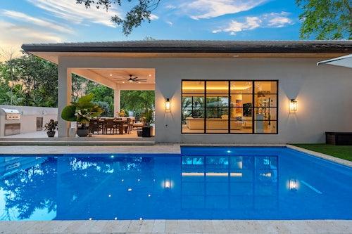 Miami Villa Limon image #5