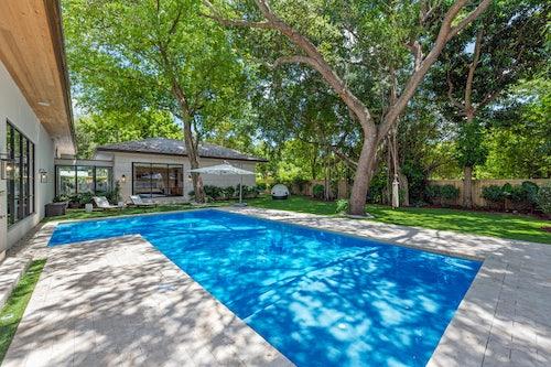 Miami Villa Limon image #1