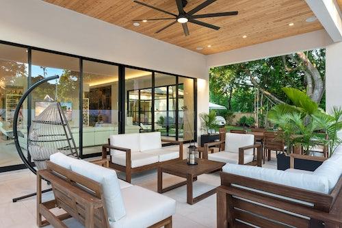 Miami Villa Limon image #4