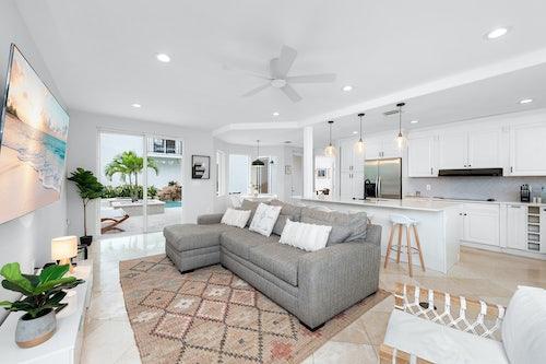 Miami Villa Belmar image #5