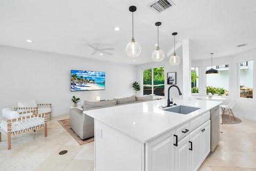 Miami Villa Belmar image #2