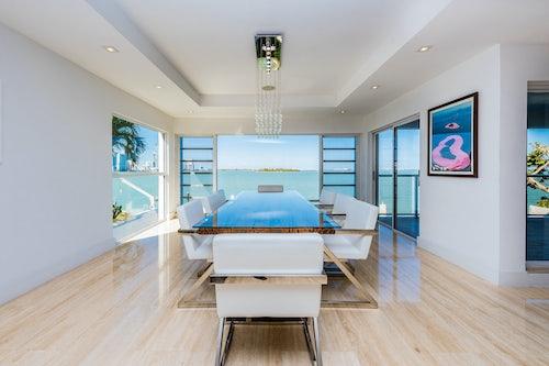 Miami Villa Porcelino image #2