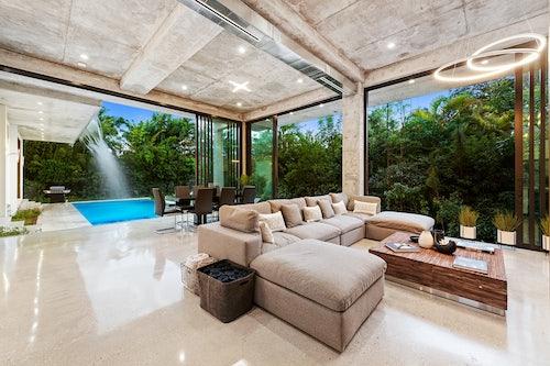 Miami Villa Infinity image #5