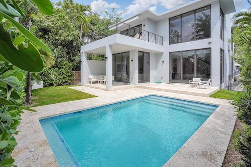 Miami Villa Grove image #1