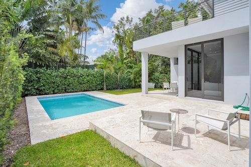 Miami Villa Grove image #5