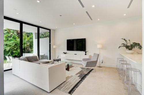 Miami Villa Grove image #4