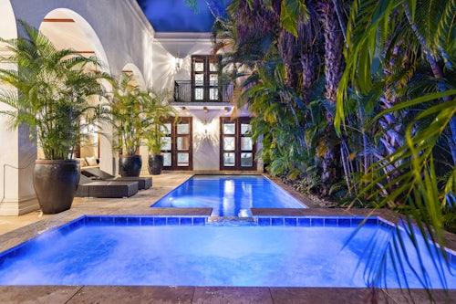 Miami Villa Philippe image #1