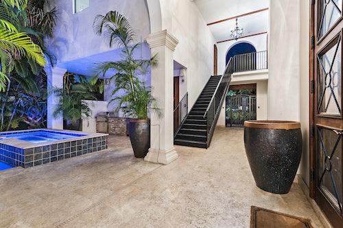 Miami Villa Philippe image #4