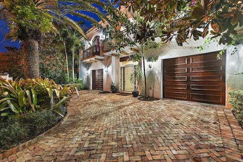 Miami Villa Philippe image #3