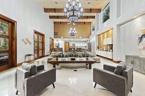 Miami Villa Philippe image #2