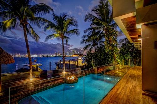 Miami Villa Noma image #4