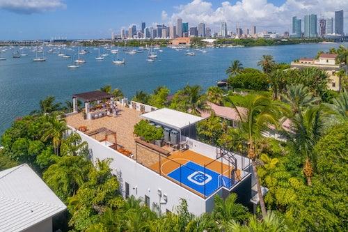 Miami Villa Noma image #1