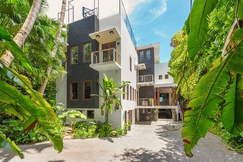 Miami Villa Noma image #5