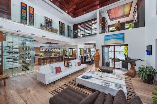 Miami Villa Noma image #2