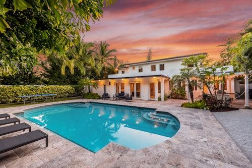 Miami Villa Colada image #4