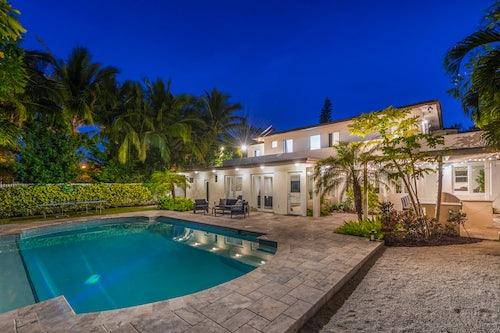 Miami Villa Colada image #1
