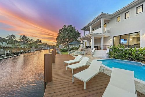 Miami Villa Costa image #1