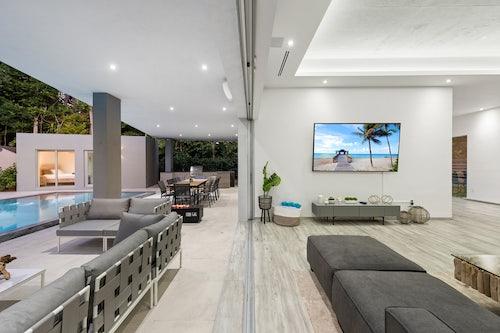 Miami Villa Ciana image #2