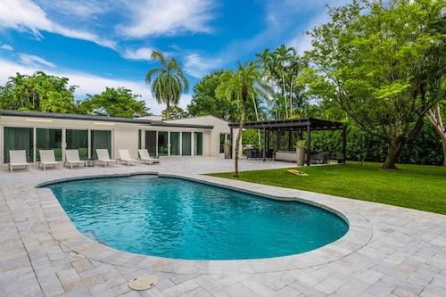 Miami Villa Glades image #4