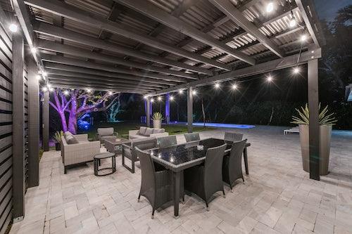 Miami Villa Glades image #2