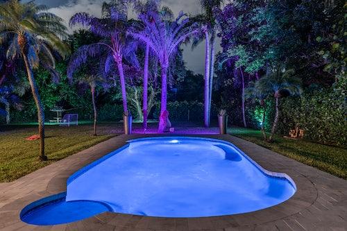 Miami Villa Glades image #5