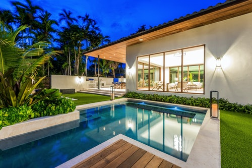 Miami Villa Marya image #1
