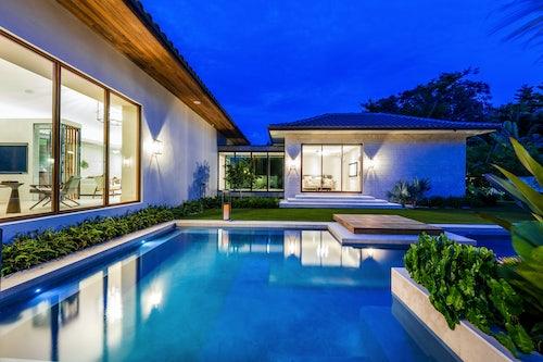 Miami Villa Marya image #3